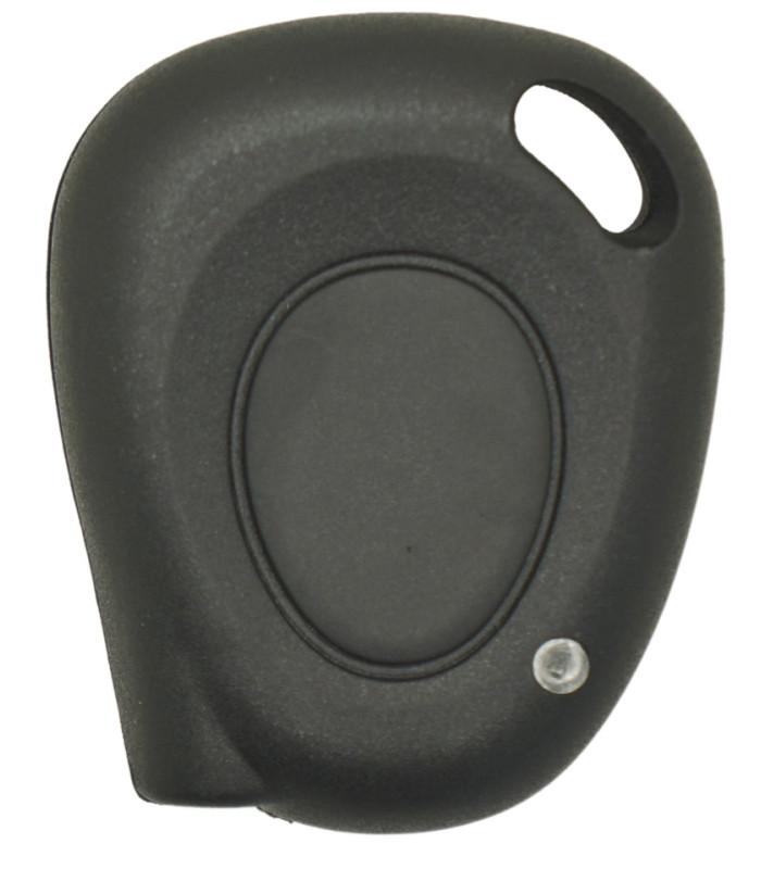 Coque compatible Renault 1 bouton