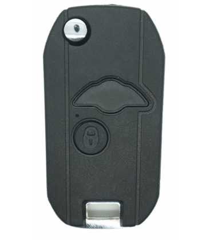 Coque modifiée compatible Mini 2 boutons