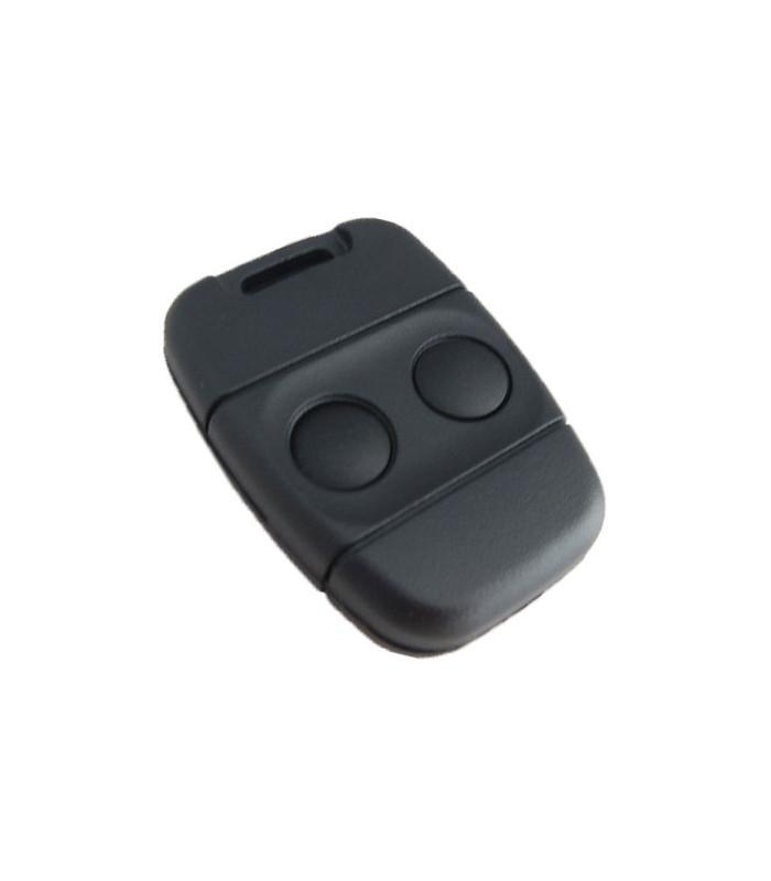 Boitier télécommande compatible Land Rover 2 boutons