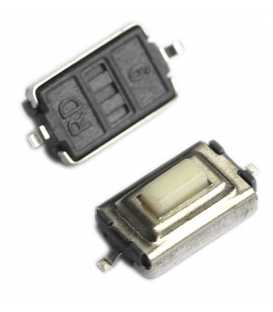 Nouveau switch SW2, rectangle  2 broches x 5