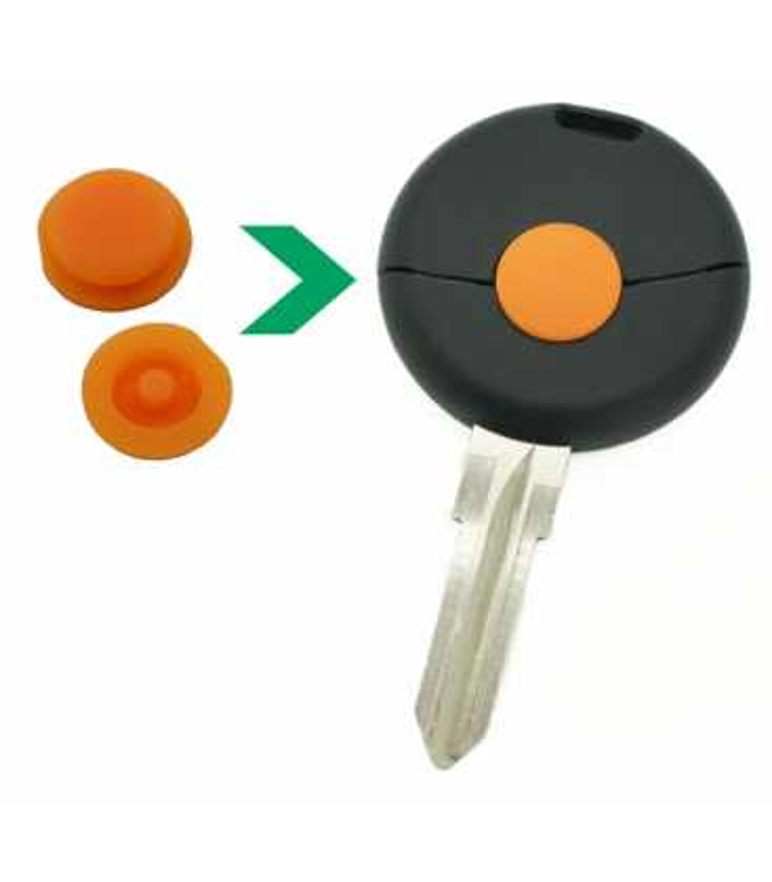 Bouton 1 touche pour SMART x2