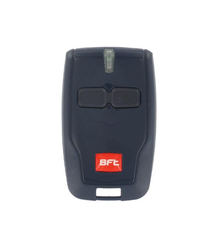 BFT MITTO B RCB 02