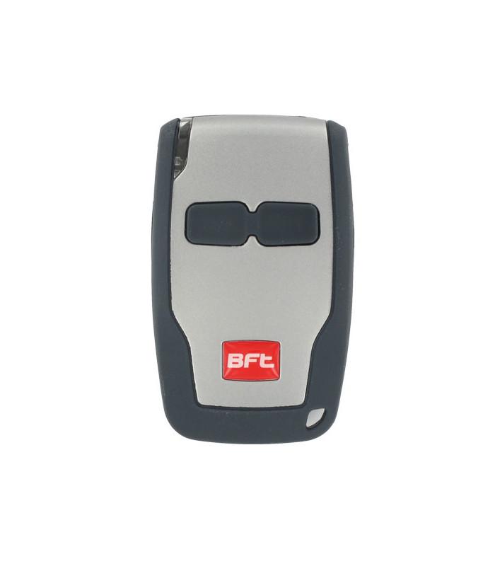 BFT KLEIO B RCB 02