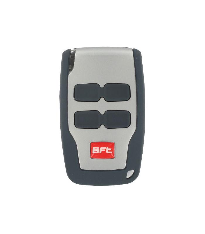 BFT KLEIO B RCB 04