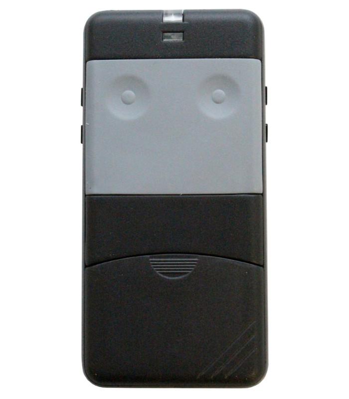 CARDIN S435 TX2