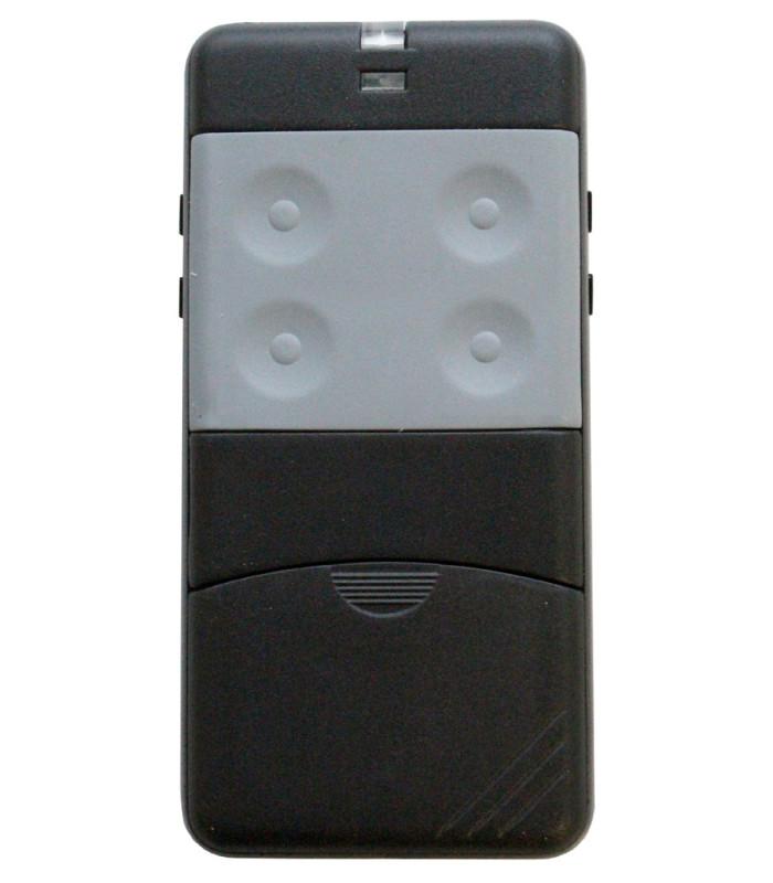 CARDIN S435 TX4