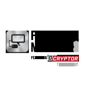 LOGICIEL FLASHLINK MANAGER 3