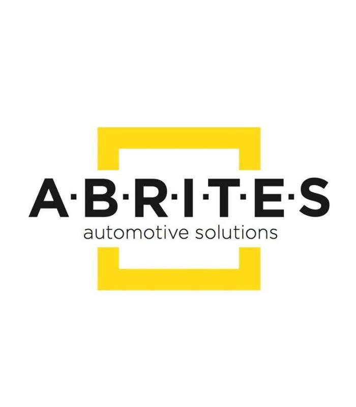 Apprentissage de clés et Cartes pour Renault