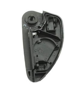 Coque compatible Alfa Romeo 2 boutons