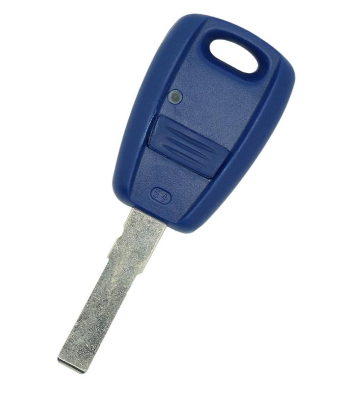 Coque compatible Fiat 1 bouton