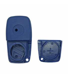 Coque compatible Fiat 3 boutons