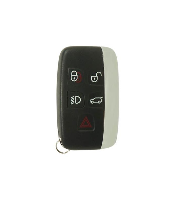 Coque compatible Range Rover Evoque, Sport, feelander, Discovery