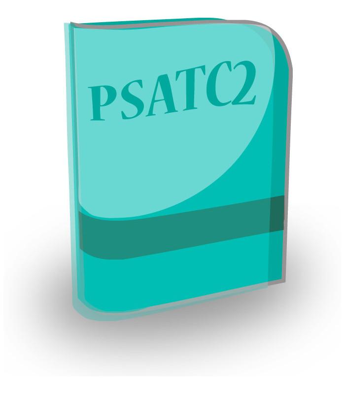PSATC2 - Programme PSA