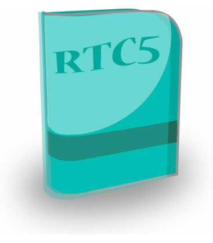RTC5 - Programmateur carte Renault