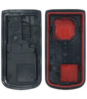 Boitier télécommande 2 boutons pour Mitsubishi
