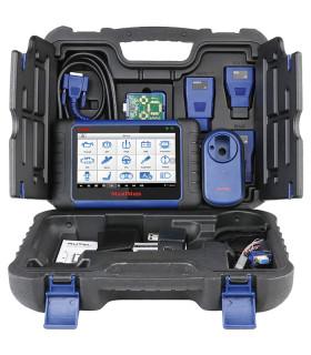 IM508 - valise de diagnostic & programmateur de clés