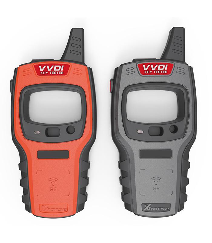 VVDI Mini Key Tool Xhorse