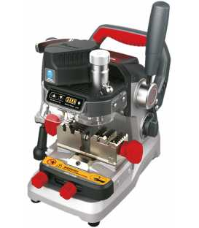 XP-007 DOLPHIN machine de taille manuelle pour clés laser XHORSE