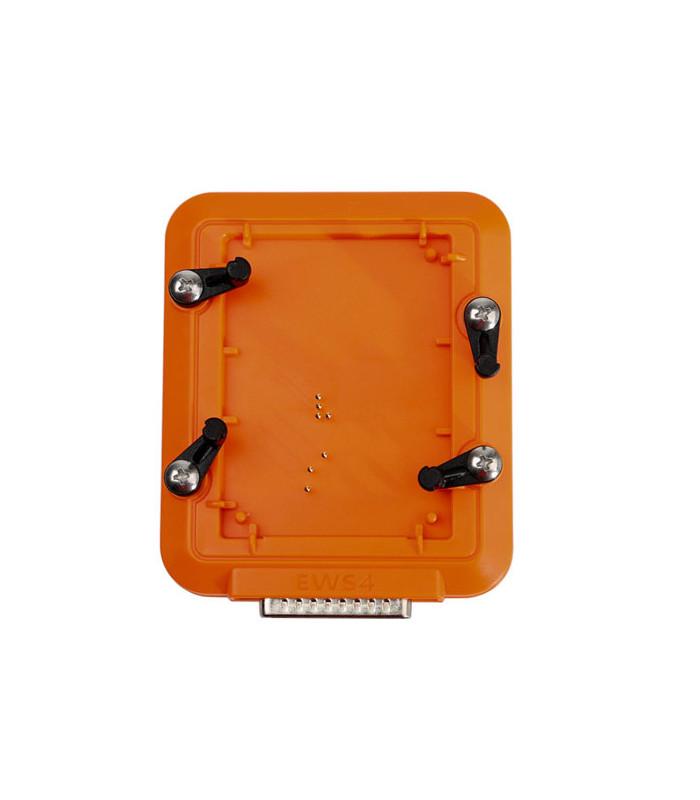 EWS4 adaptateur pour VVDI Prog Programmeur Xhorse - XDPG10EN