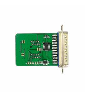 Adaptateur M35080/D80 Xhorse VVDI Prog