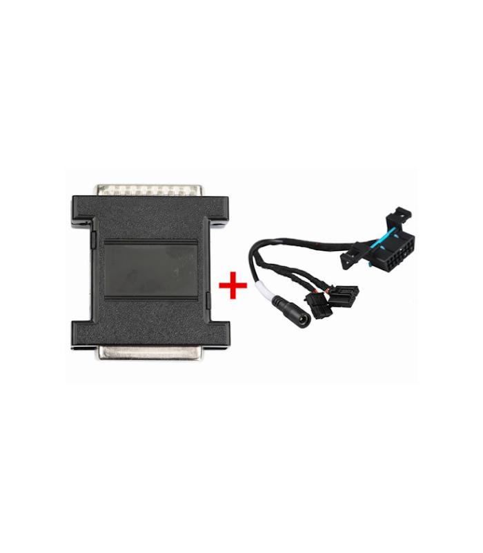 Adaptateur alimentation pour Xhorse VVDI MB Tool