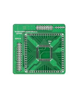 Adaptateur XDPG14CH MC68HC05X32(QFP64) pour Xhorse VVDI Prog - XDPG14EN