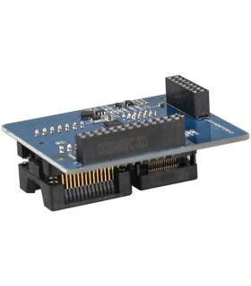 Adaptateur pour clé NEC Xhorse MB Tool - XDMB09EN