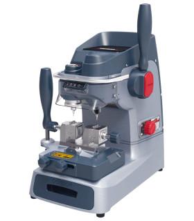 Machine de taille manuelle pour clés à points Xhorse  - XC0200EN