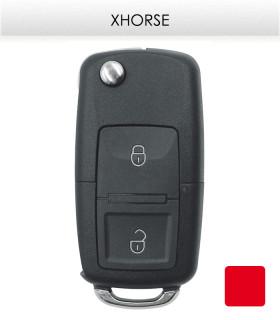 Télécommande XHORSE sans transpondeur série XKB Modèle 08