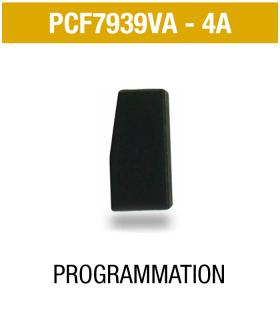 PCF7939VA